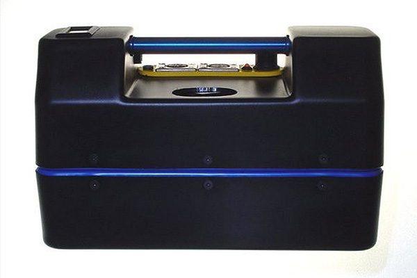 BIGPACK1200-v6