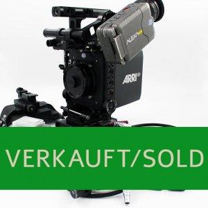 Mini 1 Sold