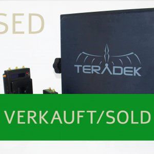 Teradek-sold