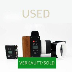 sxu-1_sold