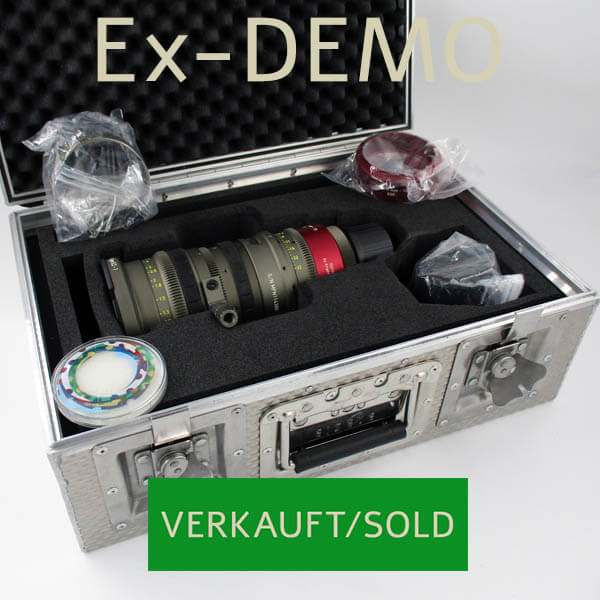 angenieux_ez1_exdemo_sold