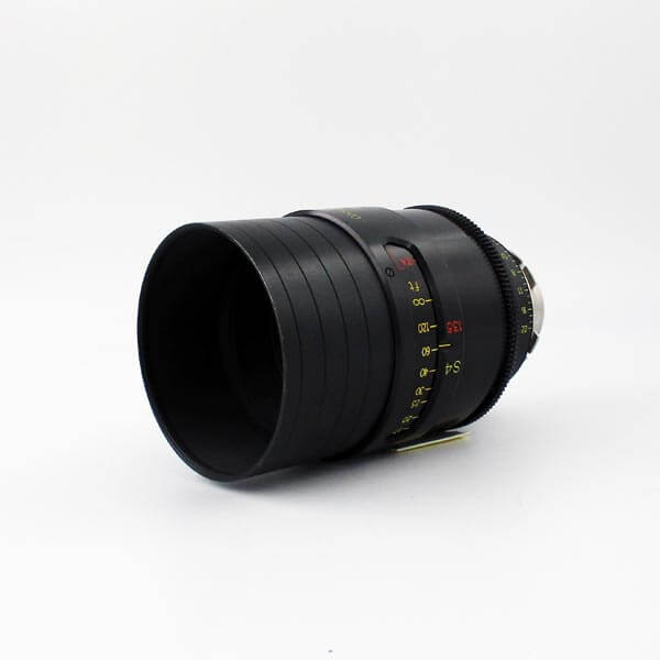 cookes4_135mm_ft_3
