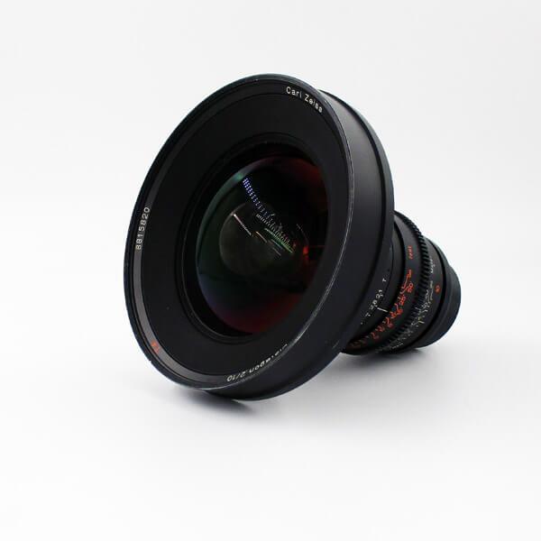 zeiss_t21_10mm_3
