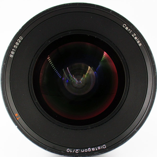 zeiss_t21_10mm_4