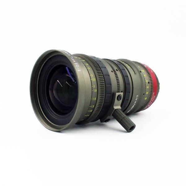angenieux_ez2_30-90mm_4