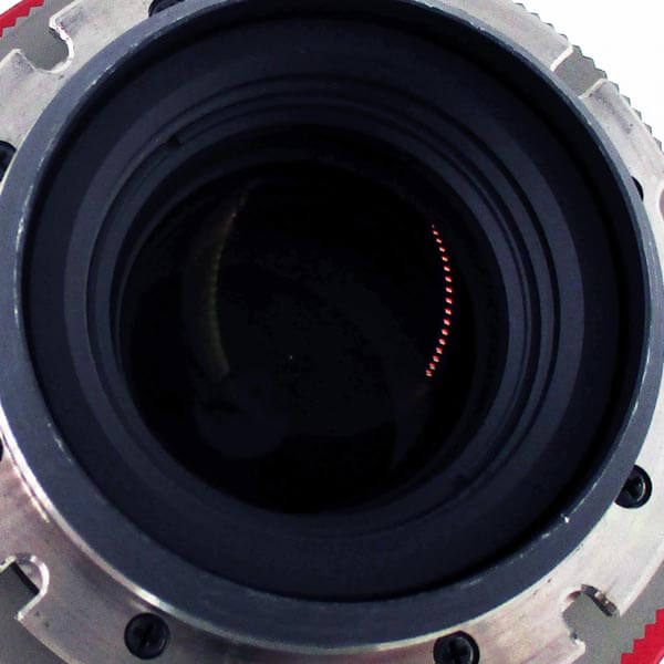 angenieux_ez2_30-90mm_6