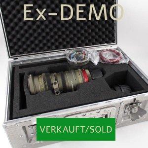 angenieux_ez2_30-90mm_sold