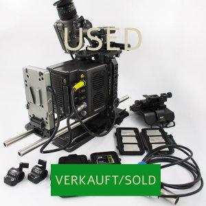 ARRI - ALEXA Mini Set (USED)