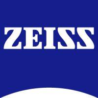 ZEISS_Brand_RGB-200x200