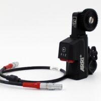ARRI – CForce Mini Basic Set (K2.0006355) incl. Lemo 4-pin Cable