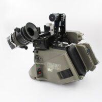 Moviecam Compact MKII Super35 FilmCamera 3&4-perf (USED)