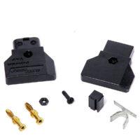 AB- Powertap Kit 8075-0074