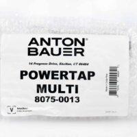 AB - Powertap Multi