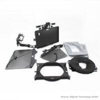 ARRILMB 4x5 Pro Set (KK.0015177)KK.0015177