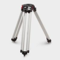 Cine HD Tall Tripod with 150mm Ball Base