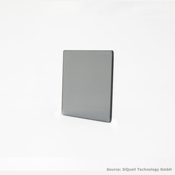 CENTURYCircular Polarizer (4x4) (USED)SiQ.US.Fi4x4.CE.CircPOL