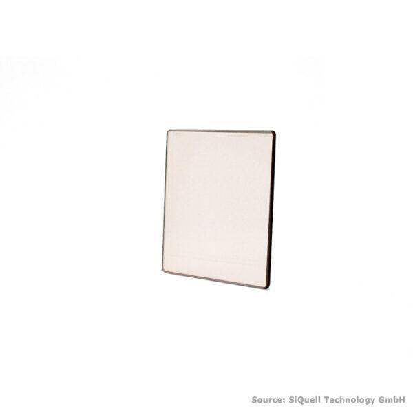 CENTURYSkintone Enhancer (4x4) (USED)SiQ.US.Fi4x4.CE.SKEN