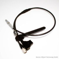 Cable CAM (7p) - Sony Venice/F55 CTRL/D-Tap (0.6m/2ft):