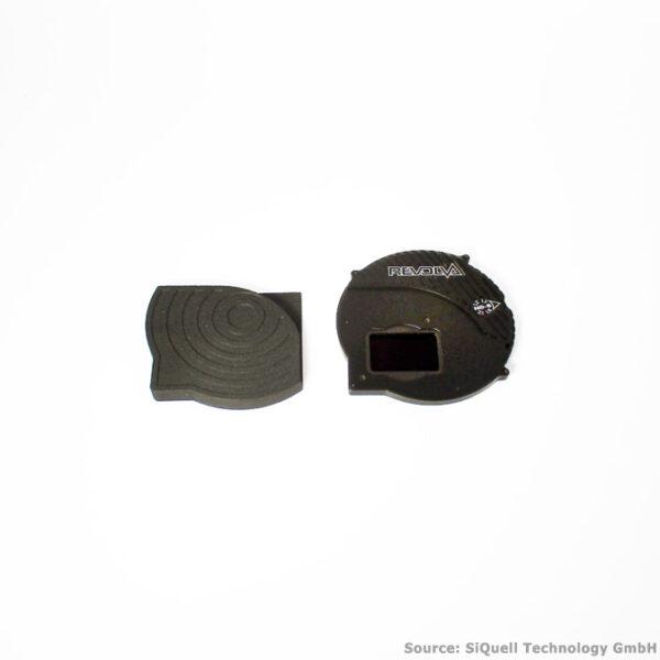 KipperTieRevolva cartridge B (ND 1.2