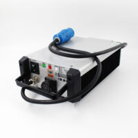 Powergems1800W Electronic Ballast EB180PSiQ.US.PWGEM.EB180P-01