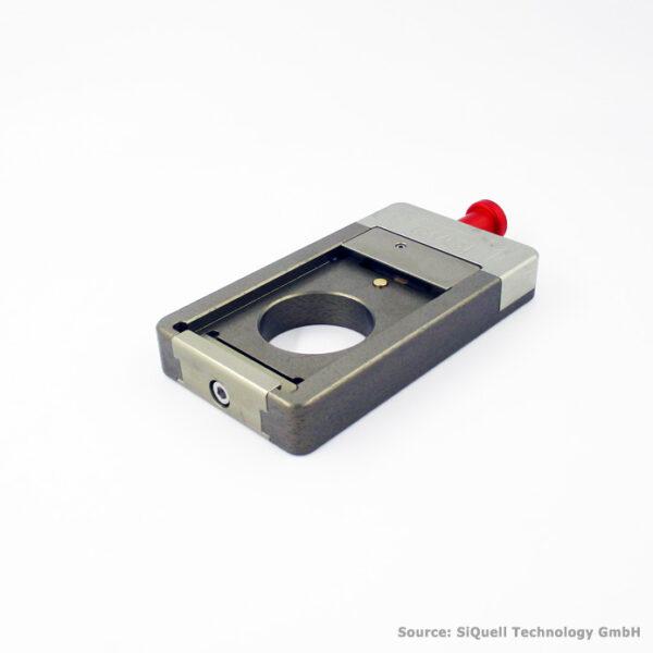 ROWASmartplate 120 (adjustable)403110