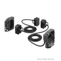 SONYCBK-3610XS VENICE Extension System (Rialto)CBK-3610XS
