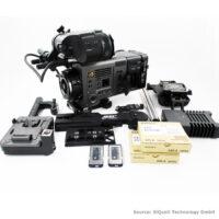 SONYVENICE CineAlta full-Frame 6K camera package (USED)SiQ.US.SONY-VENICE.01