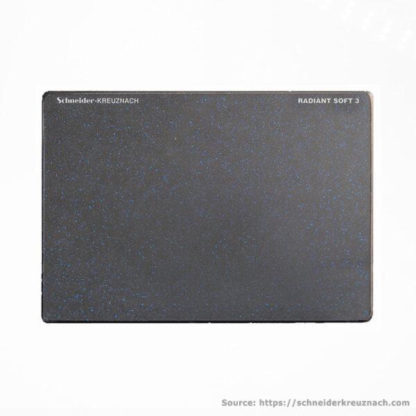 Schneider KreuznachRADIANT SOFT® 1/2 (4x5.65)68-092256
