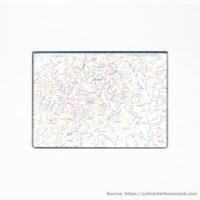 Schneider KreuznachTrue-Streak Confetti (4x5.65)68-515056