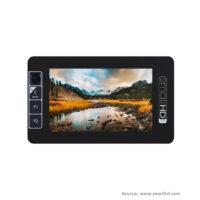 SmallHD503 UltraBright Sony L KitSHD-MON-503U-SONY-KIT