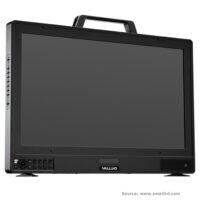 """SmallHDCine 24"""" 4K High-Bright MonitorMON-CINE-24"""