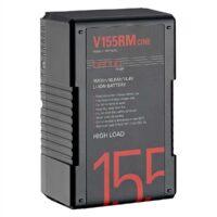 V155RM-CINE