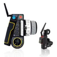 cmotioncPRO motor kit 2K2.0040723