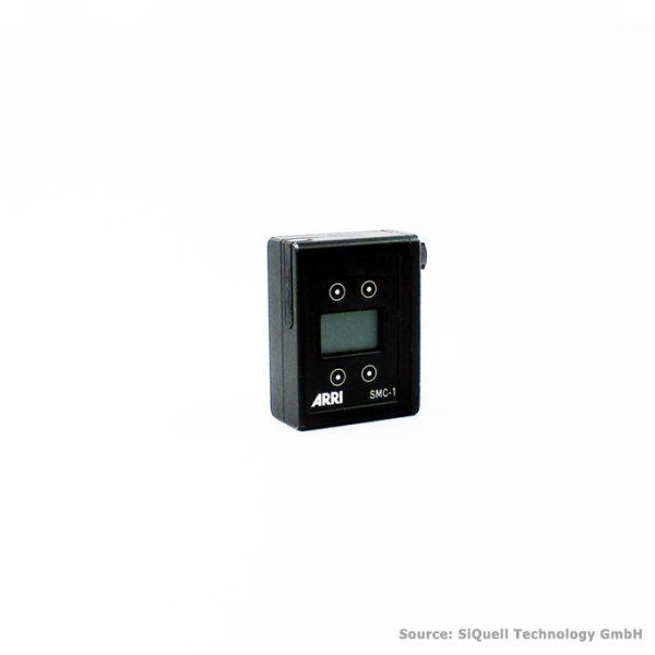 ARRISingle Motor Controller SMC-1 (USED)K2.0001469
