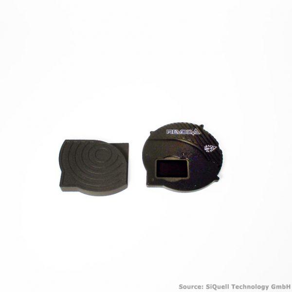 KipperTieRevolva cartridge A (ND 0
