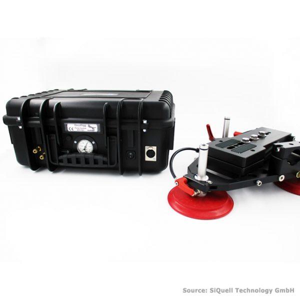 PantherVacuRigg-Standard-Kit-180054180054-2