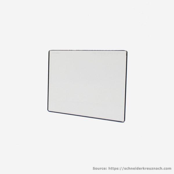 Schneider KreuznachClassic Soft 1/16 (4x5.65)68-090656