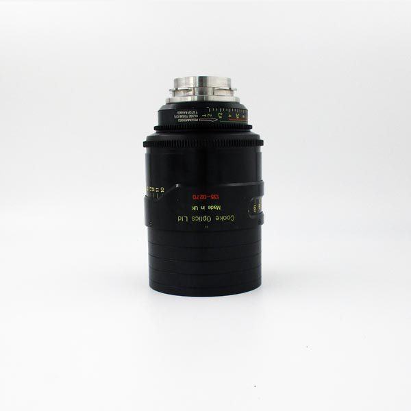 COOKE - S4 Prime 135mm ft (USED)