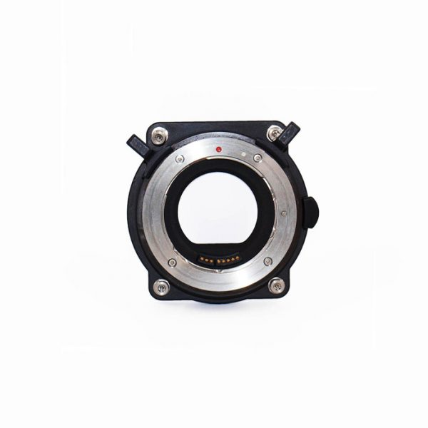ARRI – EF Lens Mount for ALEXA Mini + AMIRA (USED)