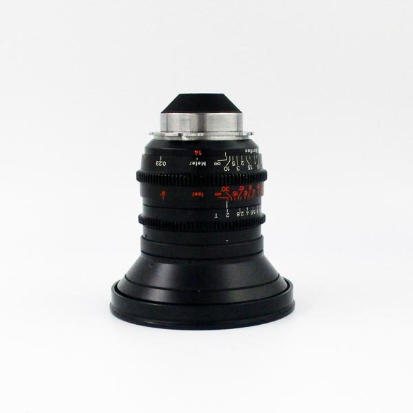 ZEISS – T2.1 Standard Prime 14mm (USED)
