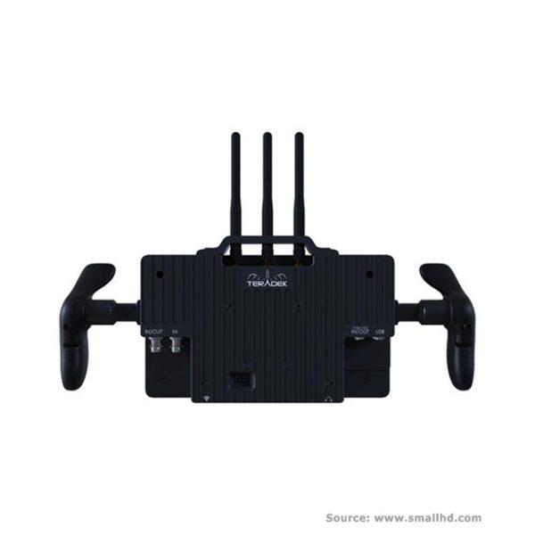 SmallHD703-Ultrabright-SK-RX-Directors-Bundle-V-MountSHD-MON-703-SK-RX-VM-1